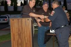 9 -1 -1 Ceremony-2012 039