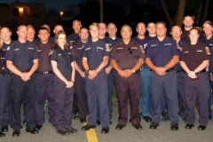 9 -1 -1 Ceremony-2012 056