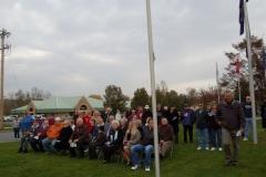 Veteran's Day-2012 011
