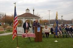 Veteran's Day-2012 014
