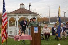 Veteran's Day-2012 017