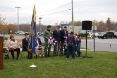 Veteran's Day-2012 024