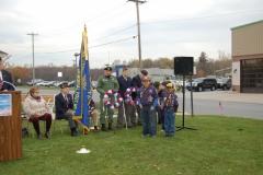 Veteran's Day-2012 026