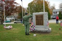 Veteran's Day-2012 027