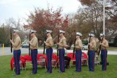 Veteran's Day-2012 028