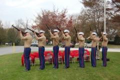 Veteran's Day-2012 029