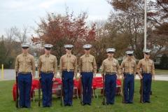 Veteran's Day-2012 030