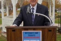 Veteran's Day-2012 032