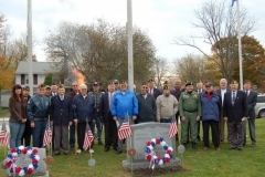 Veteran's Day-2012 033