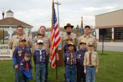 Veteran's Day-2012 035
