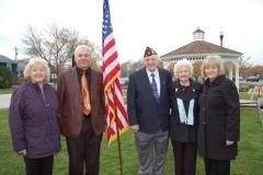 Veteran's Day-2012 037
