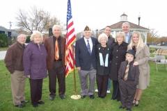 Veteran's Day-2012 040
