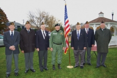 Veteran's Day-2012 041