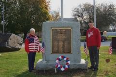 Veteran's Day-2012 047