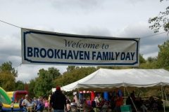 Family Day 2015 062