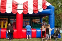 Family Day 2015 074