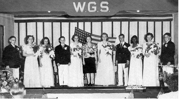 8-grade-1945