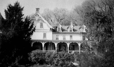dutton-mansion