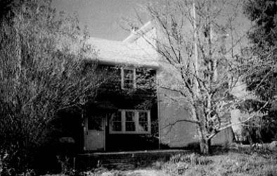 kirk-house