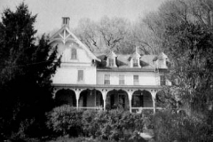 dutton-mansion
