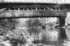 duttonmillbridge