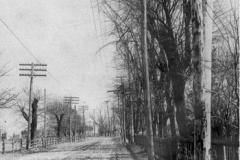 edgmont-1920