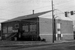 municipal-center