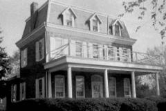 skulski-house