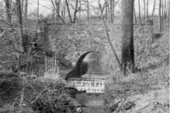 stonebridge-1925