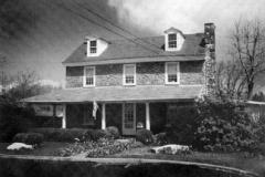 yordon-house