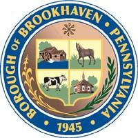 Recreation Board @ Brookhaven Municipal Center
