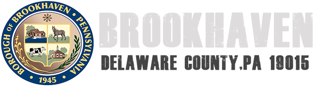 Brookhaven Borough