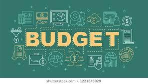 Budget Images, Stock Photos & Vectors | Shutterstock